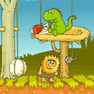 game Adam and Eve 2