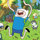 game Adventure Time Conquer The World