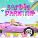 game Barbie Parking