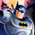 game Batman Dangerous Buildings