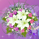 game Fabulous Flowers