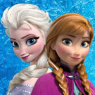 game Frozen Jigsaw Puzzle