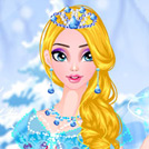 game Frozen Princess