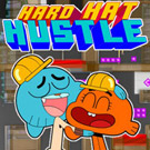 game Hard Hat Hustle
