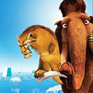 game Ice Age Hurdles