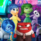 game Inside Out Laboratory Cleaning