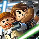 game Lego Star Wars