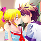 game Library Kiss