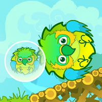 game Little Animal Rescue