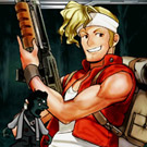 game Metal Slug 3 Zombie Edition