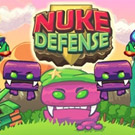 game Nuke Defense