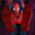 game Spider Man Save Children