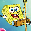 game Spongebob And Patrick New Action 2