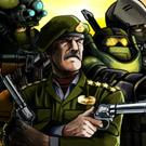 game Strike Force Heroes 2