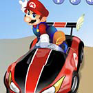 game Super Mario Rush