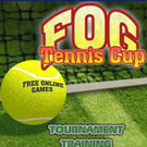 game Tennis Cup