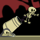 game The Bony Puzzler