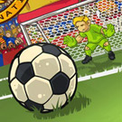 game The Champions 4