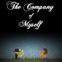 game The Company Of Myself