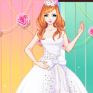 game The Pretty Bride