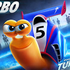 game Turbo Puzzle
