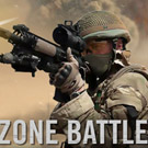 game Warzone Battle